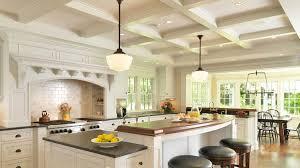 coffer ceilings coffered ceilings coffered ceiling designs shop diy