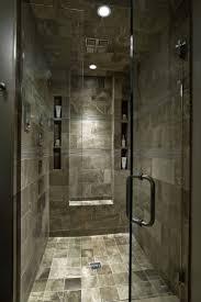 bathroom better bathrooms deluxe bathrooms nice bathrooms