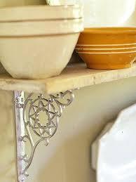 71 best metal brackets images on pinterest cast iron coat hooks