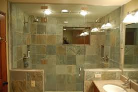 bathroom glass shower enclosure lowes showers lowes shower in