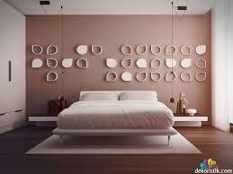 Schlafzimmer Dekorieren Moderne Möbel Und Dekoration Ideen Kühles Schlafzimmer Deko Rosa