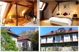 chambre d hote la feclaz chambres d hôtes du château de cormand savoie mont blanc savoie