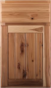 Knotty Hickory Kitchen Cabinets 51 Best Crown Cabinets Door Styles Images On Pinterest Cabinet