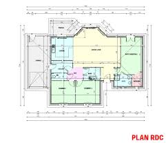 plan chambre bébé plan chambre dressing salle de bain une pice vivre qui bébé