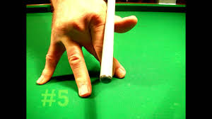 How Long Is A Pool Table Pool Lessons Pool Lessons For Beginners Learn The Fundamentals