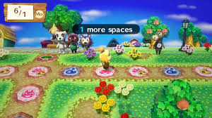 animal crossing amiibo festival details launchbox games database