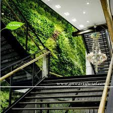 the 25 best artificial green wall ideas on pinterest