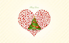 merry wallpapers hd wallpapers