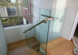 long lasting stainless steel stair railing wearefound home design