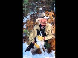 the cowboy christmas ball michael martin murphey and friends youtube