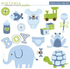 best 25 baby boy toys ideas on baby boy gifts baby