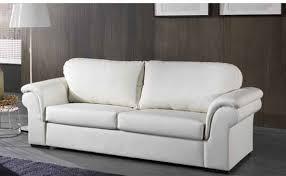 mercatone divani letto divano letto mercatone uno logisting varie forme di mobili