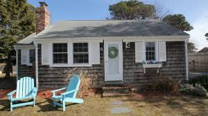 12 shirley ave dennisport cape cod real estate for sale youtube