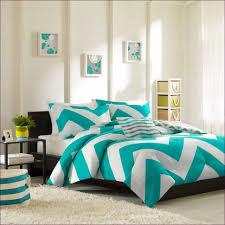 Tan Comforter Bedroom Wonderful Ivory Comforter Set Black And Tan Comforter