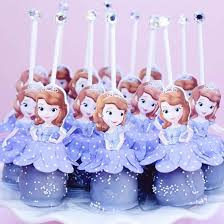 sofia the birthday ideas sofia the birthday party ideas popsugar