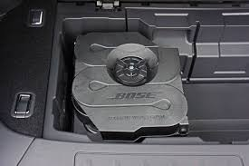 nissan pathfinder platinum black 2017 nissan pathfinder platinum 4x4 road test review carcostcanada