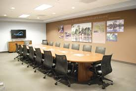 Office Workspace Design Ideas Nice Best Office Room Best Conference Rooms Best Conference Room