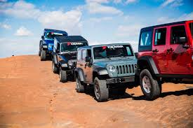 jeep wrangler beach cruiser 2016 jeep wrangler sport s review u2013 moab deja vu