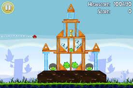 download angry birds 1 0