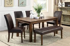 rectangle glass dining room tables drop leaf dining table sets u0026 drop leaf table