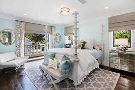Schlafzimmer Teppich Kaufen Emejing Teppich Für Schlafzimmer Images House Design Ideas