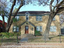 Camden Heights Apartments Houston Tx by 613 Oxford St Houston Tx 77007 1 Bedroom Apartment For Rent For