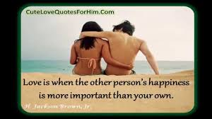 Time Love Quotes by Love Quotes The Most Beautiful Love Quotes And Sayings Of All