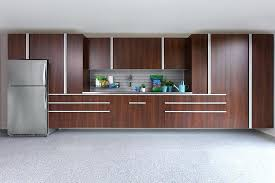 garage workbench and cabinets wood garage cabinets wooden for info build storage edubay
