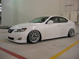 lexus is 250 for sale in houston lexus is250 try out low offset archive houston imports com