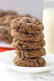 949 best christmas food u0026 ideas images on pinterest food