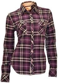 Black And White Plaid Shirt Womens Top 25 Best Plaid Flannel Ideas On Pinterest Flannel Shirt
