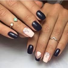 nail art 3170 best nail art designs gallery arrow nails