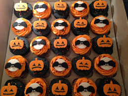 Halloween Cakes Uk by My Photos Pretty Witty Cakes