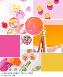 477 best color crushes images on pinterest colors color