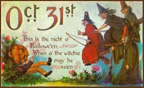 happy halloween wishes facebook happy halloween day sayings 2017