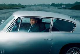 aston martin classic james bond the truth behind that 150 million daniel craig bond rumor