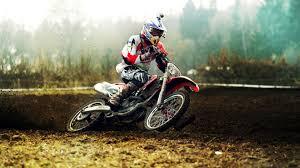 new motocross bikes honda motocross wallpapers group 73