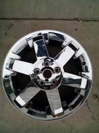 2012 dodge ram rims buy 54mm dodge chrome badge wheel center cap caps in cheap