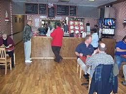amadeus café latin restaurant u0026 lounge virginia is for lovers