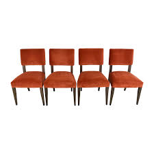100 crate and barrel office chair ottomans chair and a half