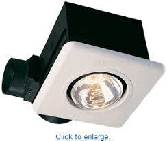 Bathroom Infrared Heat Light Infrared Bathroom Heater Exhaust Fan Br Bath Master Shower