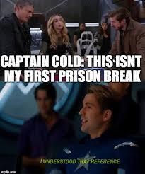 Prison Break Memes - 327 best prison break images on pinterest wentworth miller