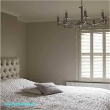 chambre taupe et blanc décoration chambre couleur taupe sur best chambre taupe blanc