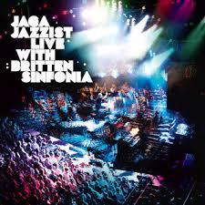 a livingroom hush a livingroom hush jaga jazzist tidal
