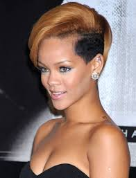 short funky hairstyles women styles hairstyles makeup