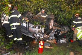 3 killed in route 61 crash north of saint clair news