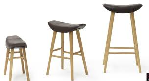 delicate illustration enjoyable counter height stools white