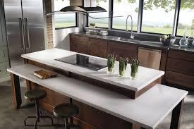 Designed Kitchens A Passion For Well Designed Kitchens Ellingtonkitchens
