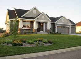 interior colors for craftsman style homes craftsman home exterior colors craftsman home exterior colors