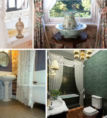 Badezimmer Auf Englisch Retrobad Die Schönsten Wohnideen Fürs Vintage Badezimmer